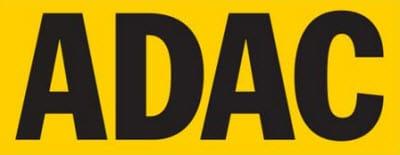 Adac Pannenhilfe Adac Leistungen Der Adac Mitgliedschaft