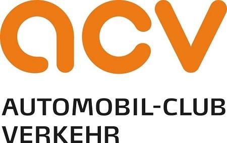 Acv Pannenhilfe Acv Mitgliedschaft Und Tarife